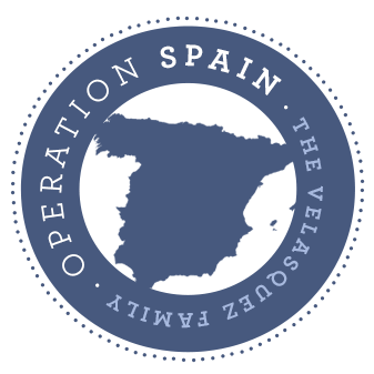 logo_OS_white
